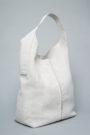 CPH Bag 1 crosta white - alternative 1