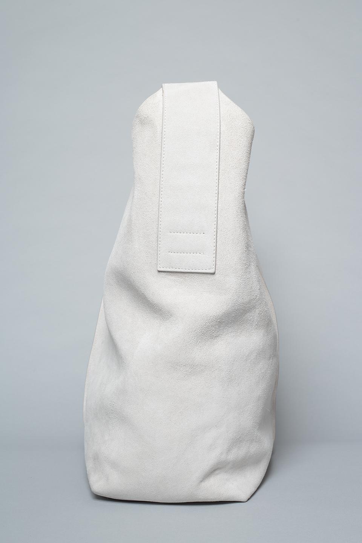 CPH Bag 1 crosta white - alternative 2
