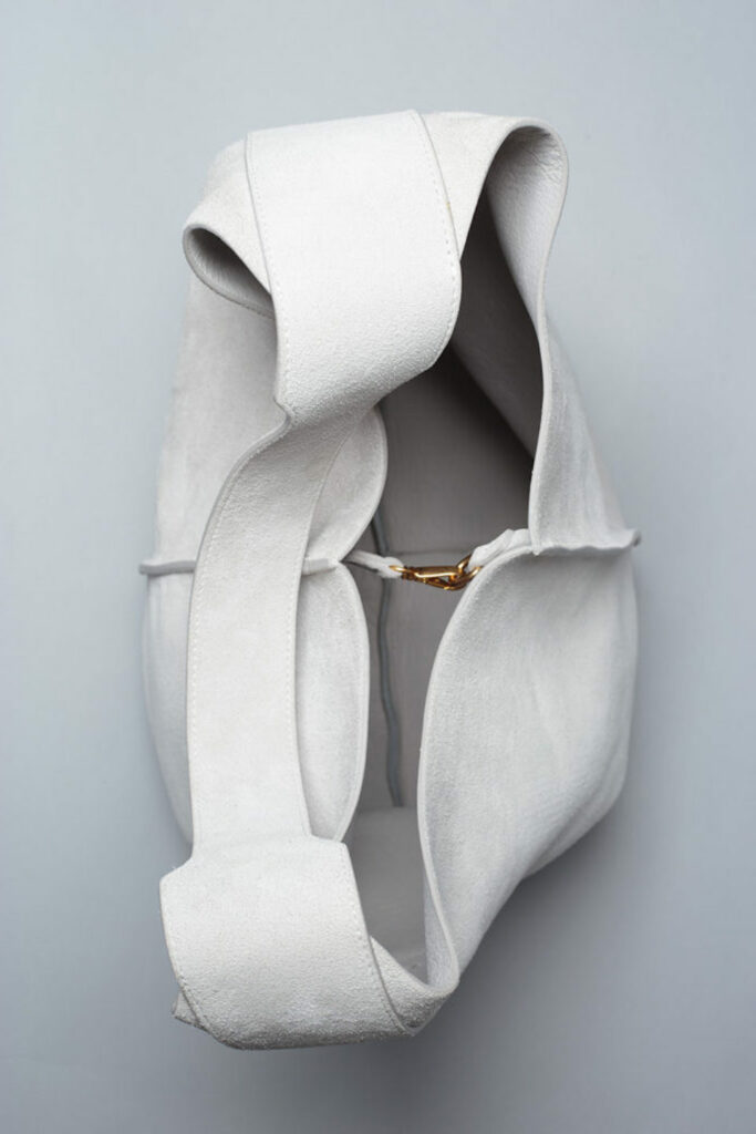 CPH Bag 1 crosta white - alternative 4