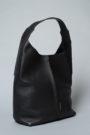 CPH Bag 1 vitello black - alternative 2