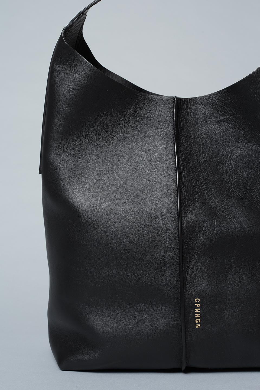 CPH Bag 1 vitello black - alternative 4