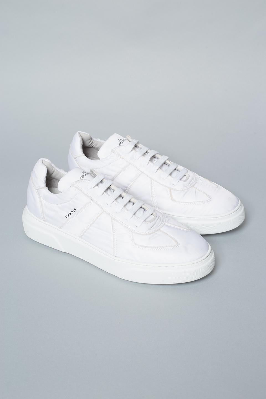 CPH133M nylon white
