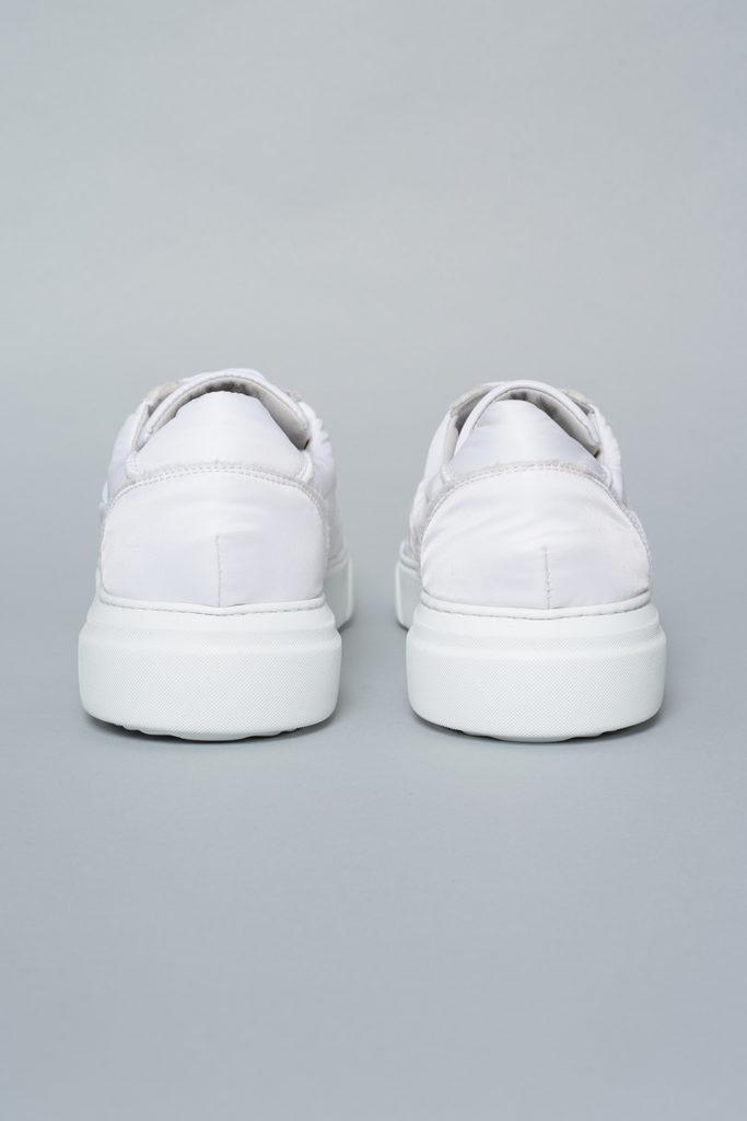CPH133M nylon white - alternative 4