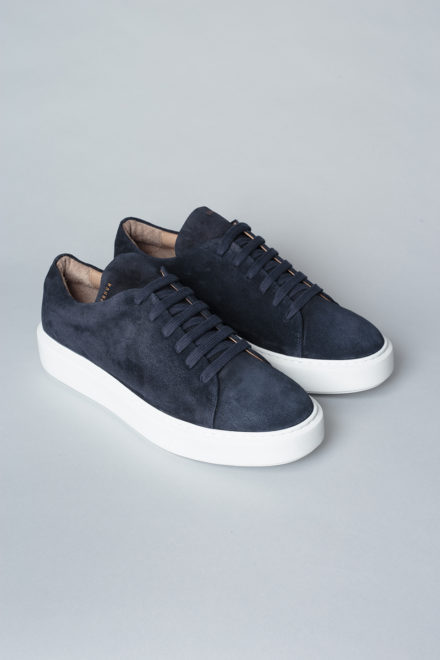 CPH407M crosta navy