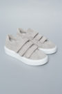 CPH422 crosta light grey