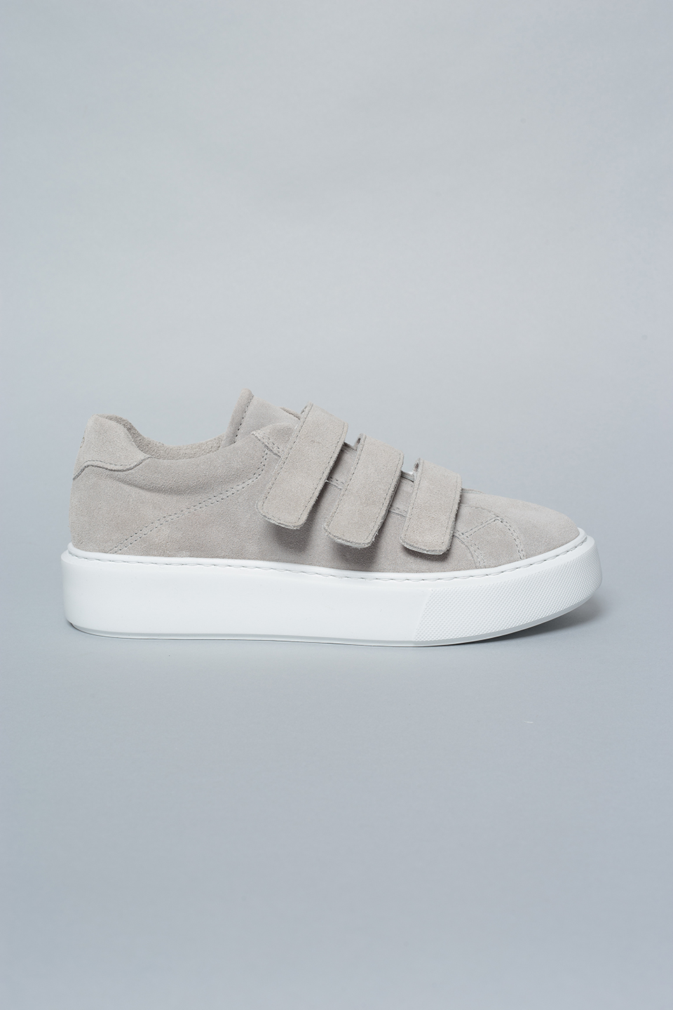 CPH422 crosta light grey - alternative 1