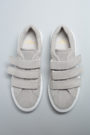 CPH422 crosta light grey - alternative 3