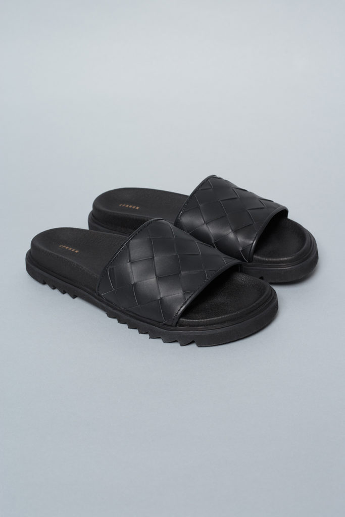 CPH711 vitello black
