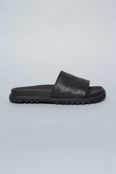 CPH711 vitello black - alternative