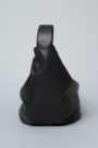 CPH Bag 2 vitello black - alternative 4