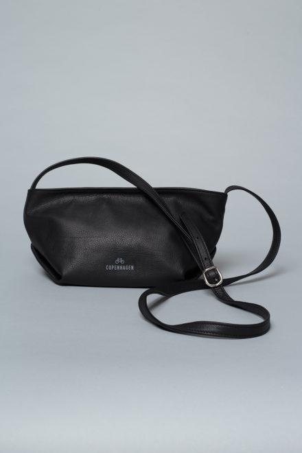 CPH Bag 3 vitello black - alternative