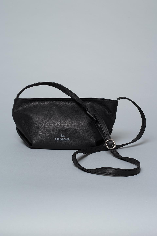 CPH Bag 3 vitello black - alternative 1