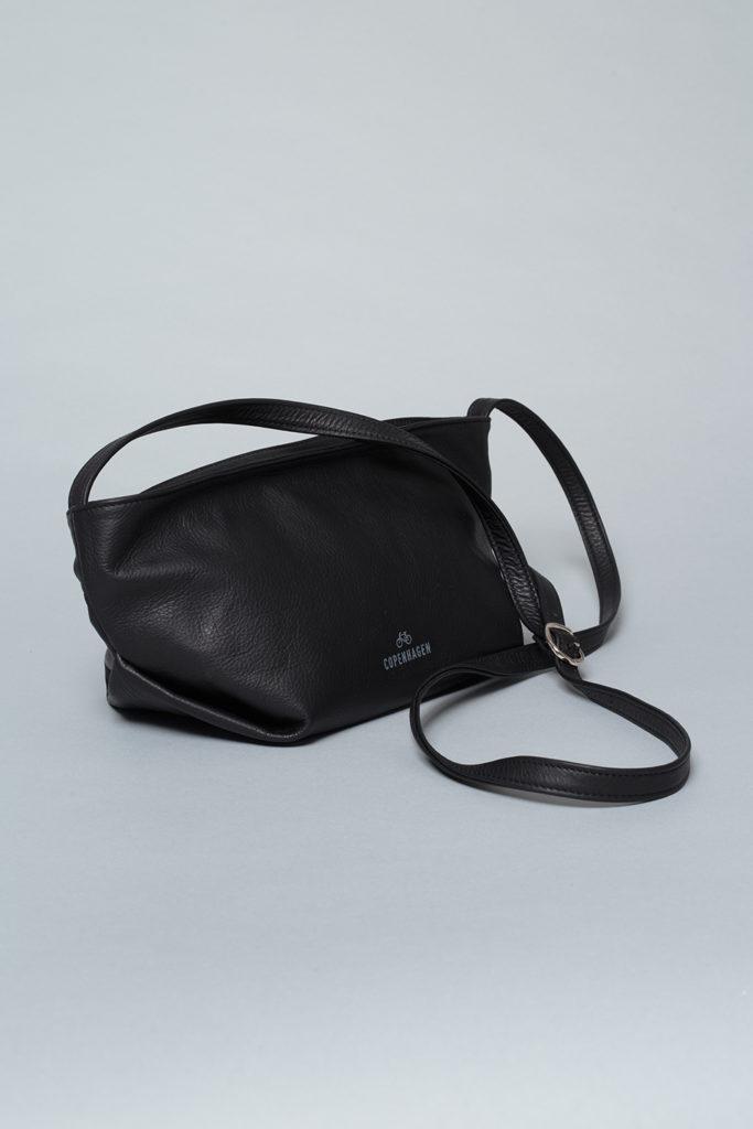 CPH Bag 3 vitello black - alternative 2