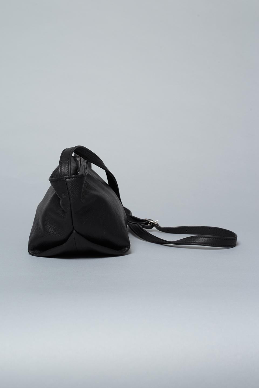 CPH Bag 3 vitello black - alternative 3