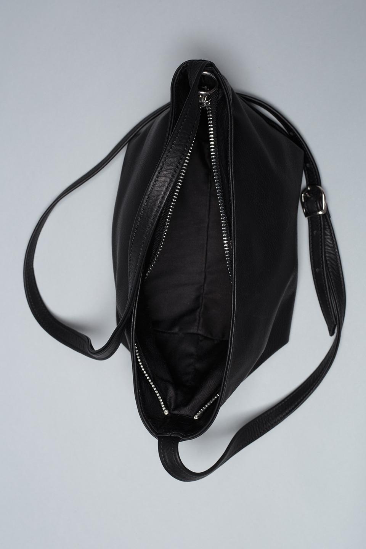 CPH Bag 3 vitello black - alternative 5