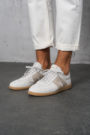 CPH413M crosta white - alternative 1
