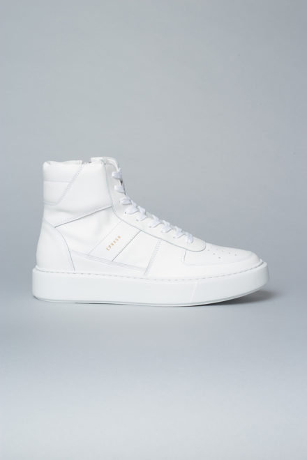 CPH153M vitello white - alternative