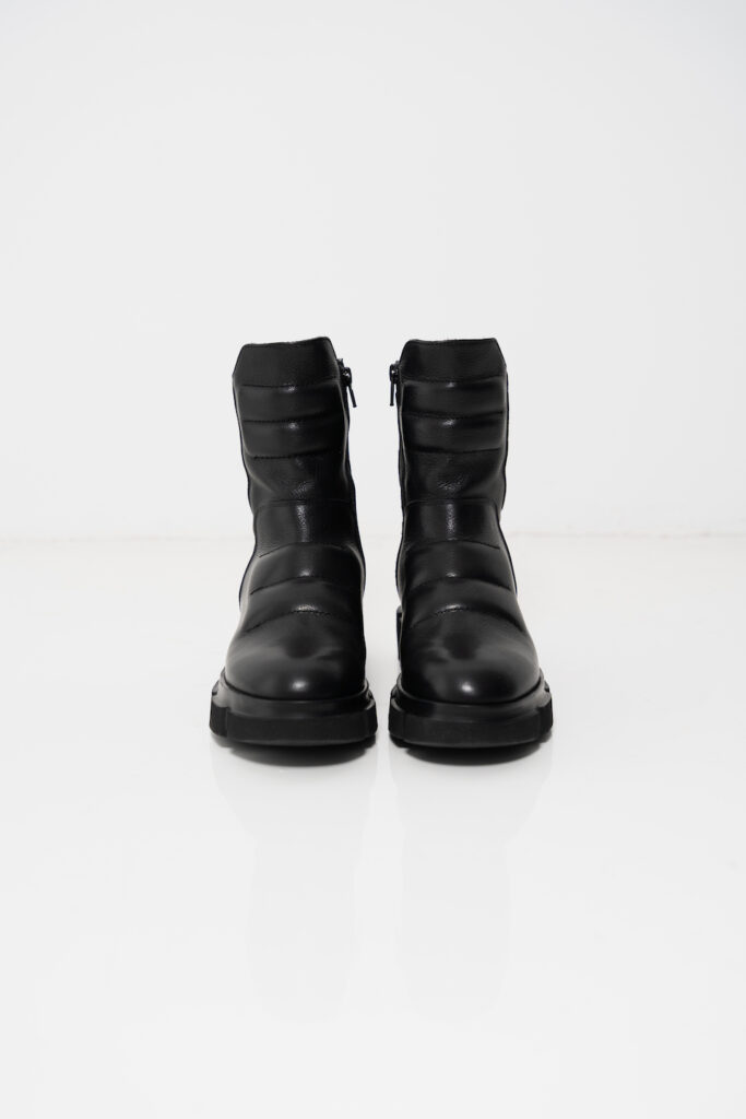 CPH546 vitello black - alternative 3