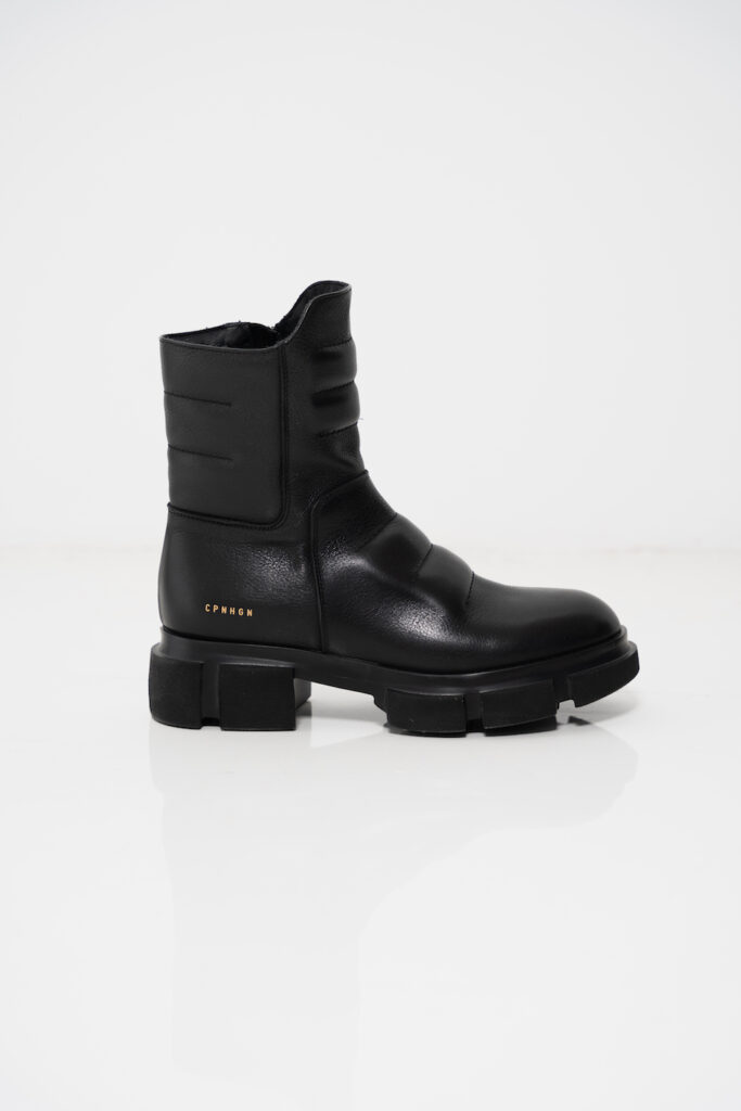 CPH546 vitello black - alternative 2